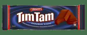Tim Tam vị Double Coat