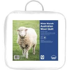 Chăn lông cừu QUEEN House & Home