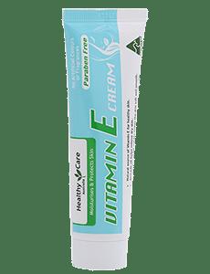 Kem dưỡng da Vitamin E Cream