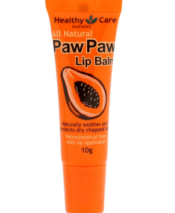 Kem dưỡng môi Paw Paw Lip Balm