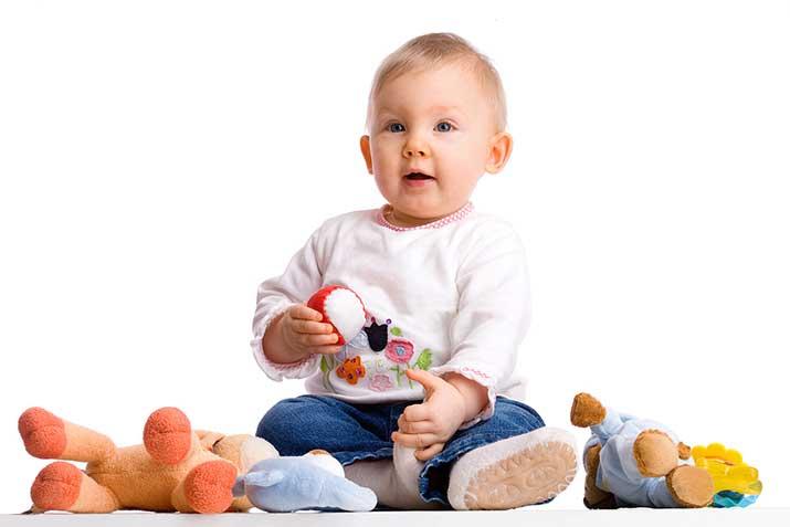 Cần cân nhắc việc sử dụng hạt chia cho trẻ em