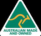 Sản phẩm nước Úc