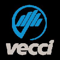 vecci