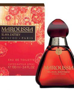 Nước hoa Maroussia by Slavia Zaitsev Eau de Toilette Spray