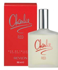 Nước hoa Revlon Charlie Red Eau de Toilette