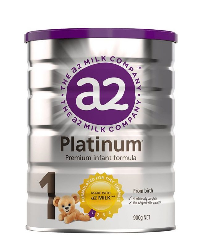 Image result for a2 platinum
