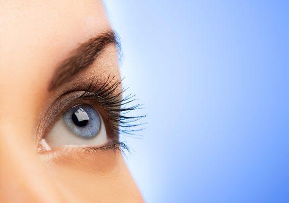 Cách chăm sóc và bảo vệ mắt