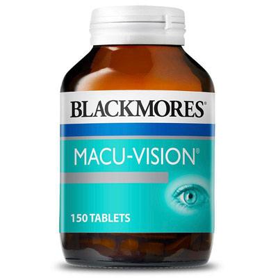 Kết quả hình ảnh cho thuốc bổ mắt