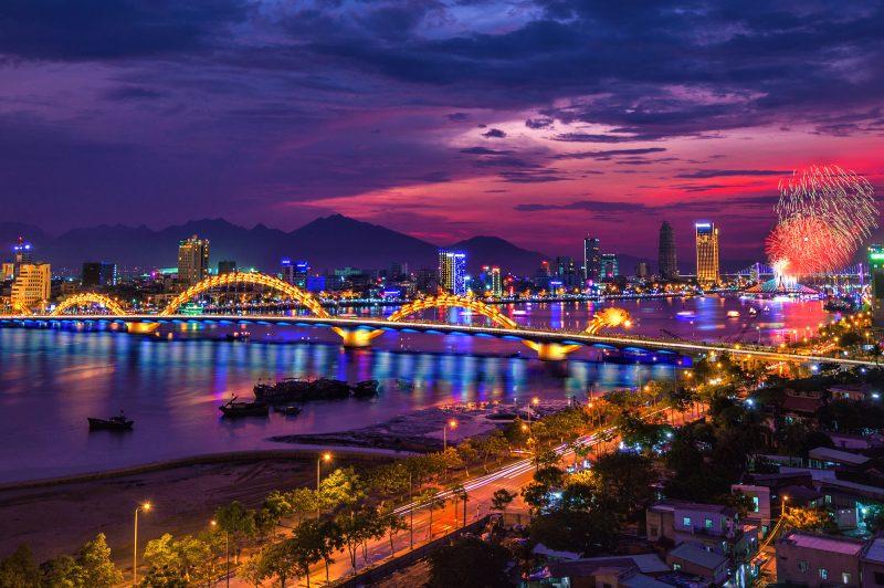 hàng xách tay Úc tại Đà nẵng - Xuất Xứ Úc
