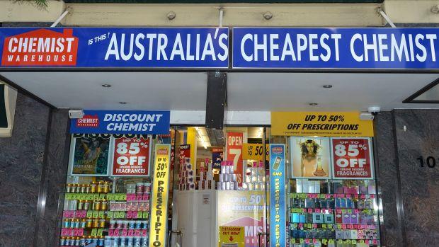Shop hàng xách tay từ úc - Hàng Úc xách tay