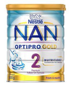 Sữa nan optipro 2