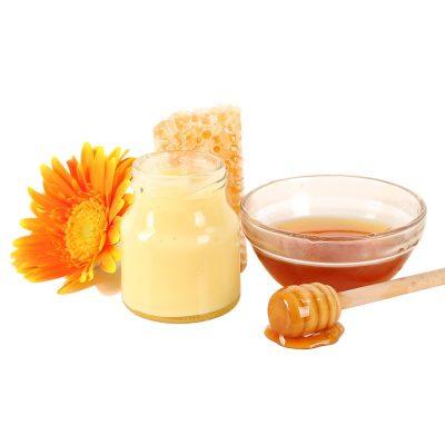 cách bảo quản sữa ong chúa Xuất Xứ Úc