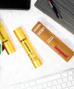 Lanopearl-Penta-Max-Nanosome-Gold-Serum