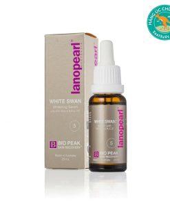 Serum-dưỡng-trắng-da-White-Swan-Whitening-Serum